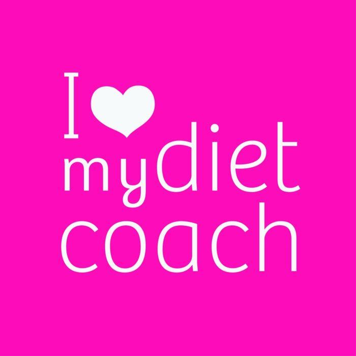 abnehm app kostenlos deutsch meine leckere diät ich liebe meinen diät coach kalorienrechner