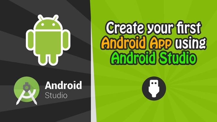 In this video we will learn building our very first Android app in Android Studio. This is perfect tutorial for the beginners interested in Android development.  After learning this tutorial you'll be able to understand Android layout/ui, creating your own method, handle button click event and showing toast (popup) message.  Please LIKE, SHARE and SUBSCRIBE! https://www.youtube.com/TechcareonlineIn