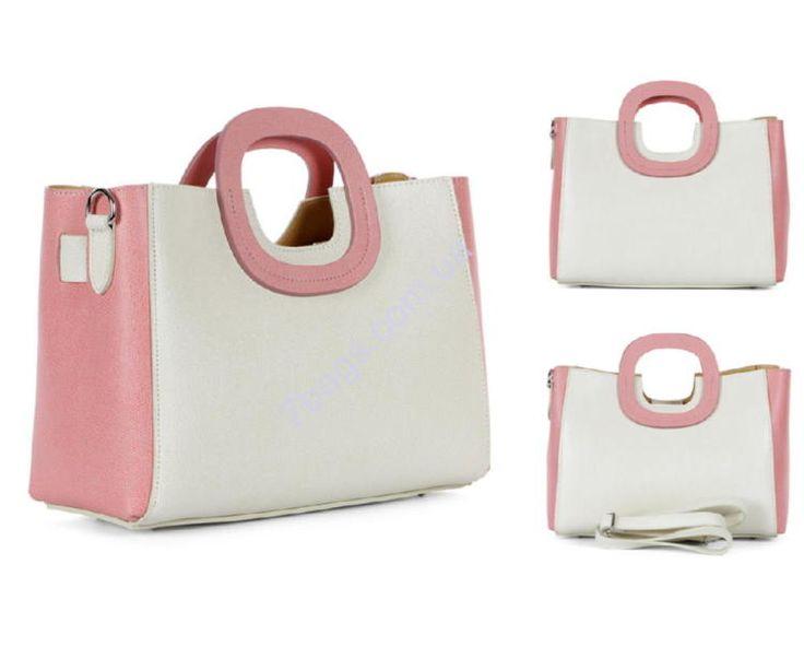 Стильная качественная сумка теперь в наличие, благодаря своему лаконичному  дизайну, а также удобному для носки формату, сумка представляет собой стильную и многофункциональную модель.