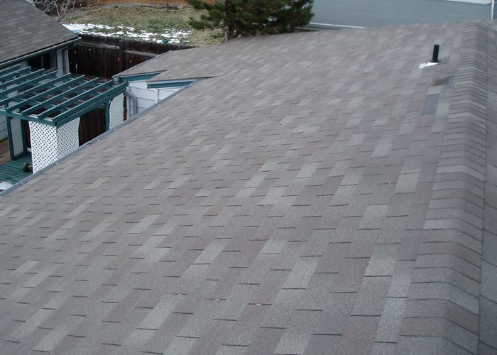 Roof Repairs In Ny Roof Repair Roofing Contractors Roofing