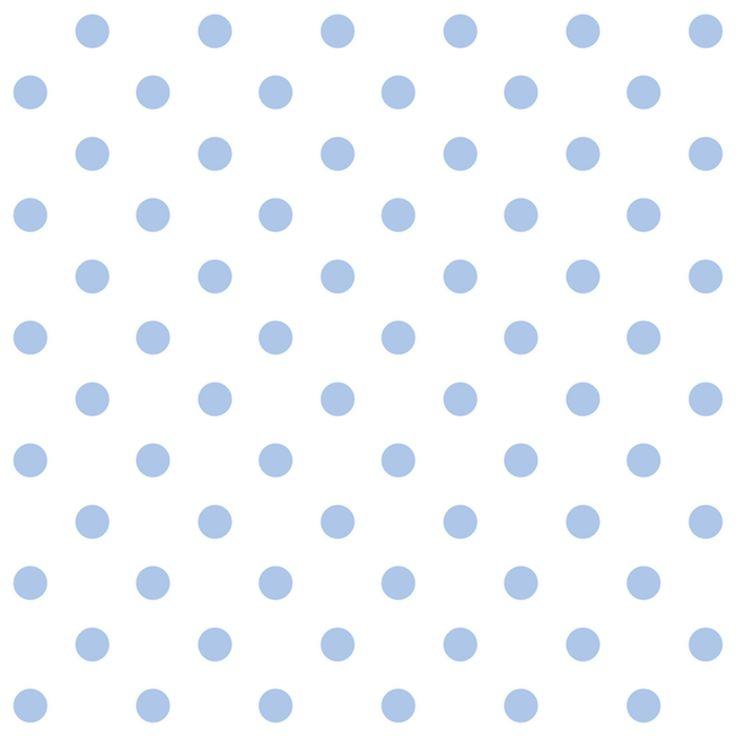 free digital polka dot scrapbooking papers - ausdruckbare Geschenkpapiere - freebie | MeinLilaPark – digital freebies