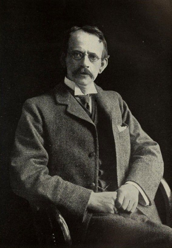 Great Scientists Q Files Encyclopedia William Harvey Rosalind