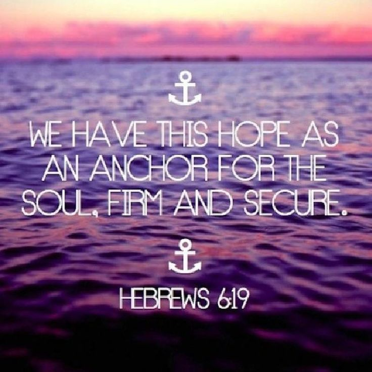 Bible Quotes About Hope Captivating 52 Best Scripture Images On Pinterest  Bible Quotes Bible