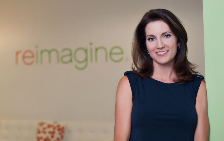 Tune into Varney & Co. on Fox Business tomorrow @ 9am PT / 12pm ET to see a LIVE interview with our co-founder Kristin MacDermott