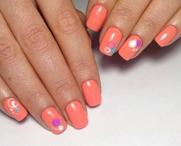 Nail Art #1782: magnetic designs for fascinating ladies. Take the one you love now!