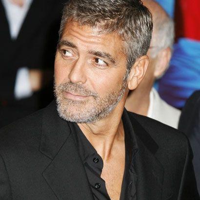 Gray Hairstyles for Older Men | 1297461915_top-8-timeless-facial-hair-styles_4.jpg
