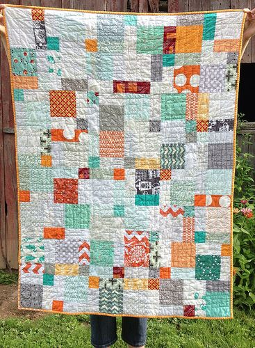 157 best A QUILT D9P images on Pinterest | Quilts, Tutorials and Yards : d9p quilt pattern - Adamdwight.com
