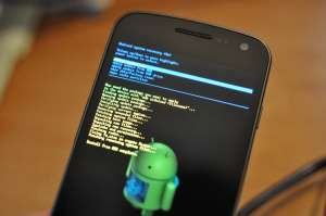 © Provided by IBT US A team of security researchers at Google discovered and blocked a new family of Android malware developed by a cyber arms company that may have its roots in state-sponsored spying efforts. The malware—known as Lipizzan—contained references within its code to an Israeli...
