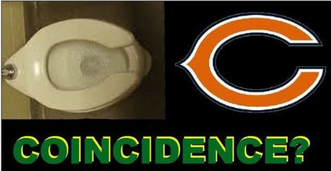 Here Are Your Chicago Bears Memes