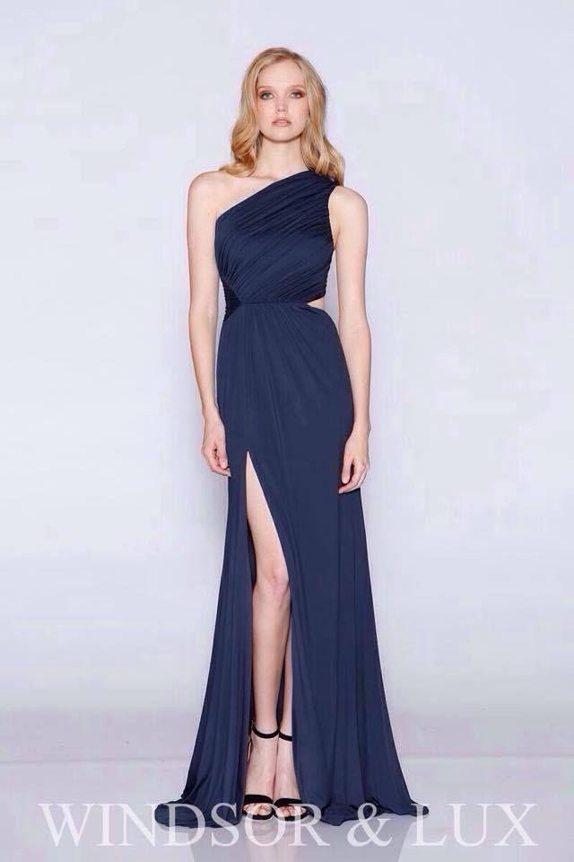 Les Demoiselle - Stella Dress