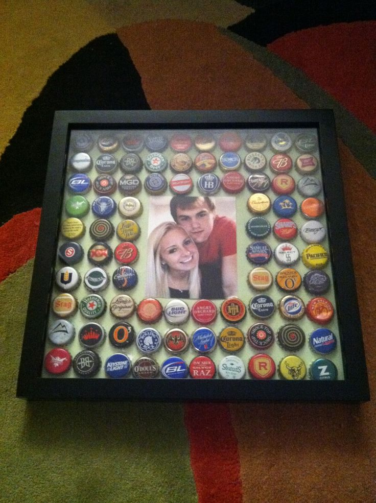 13 best gift ideas images on pinterest gift ideas beer bottle boyfriends 21st next month for my baby negle Choice Image