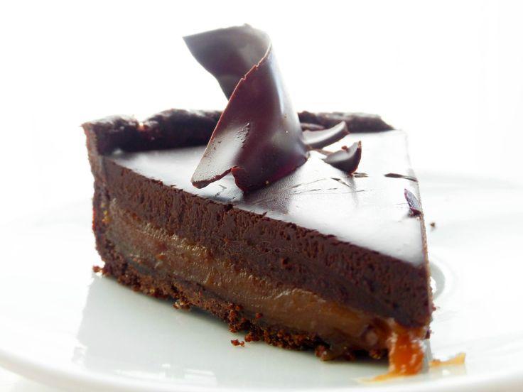 Torta Giulio di ernst Knam http://blog.cookaround.com/kitchenbrasita/torta-giulio-di-ernst-knam/2015/05/torta-giulio-di-ernst-knam.html