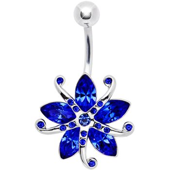 $10.99 belly button piercing jewelry. SOMEONE GET THIS FOR ME PLEASE!