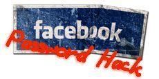 http://facebookpasswordhack.pw/  Best Online Facebook Password Hack!