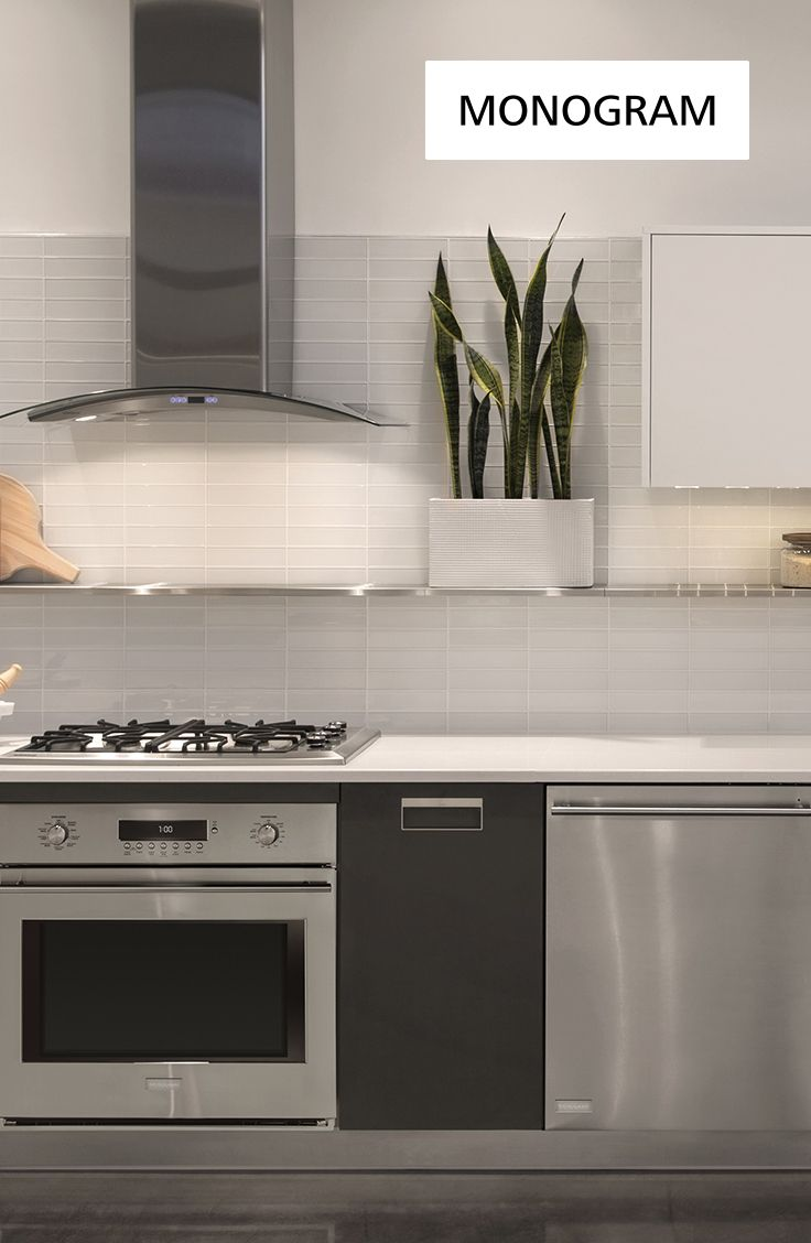 Uncategorized Kitchen Appliances Specialists best 25 monogram appliances ideas on pinterest ice makers bar the place to start designing your new kitchen is in one of ours our