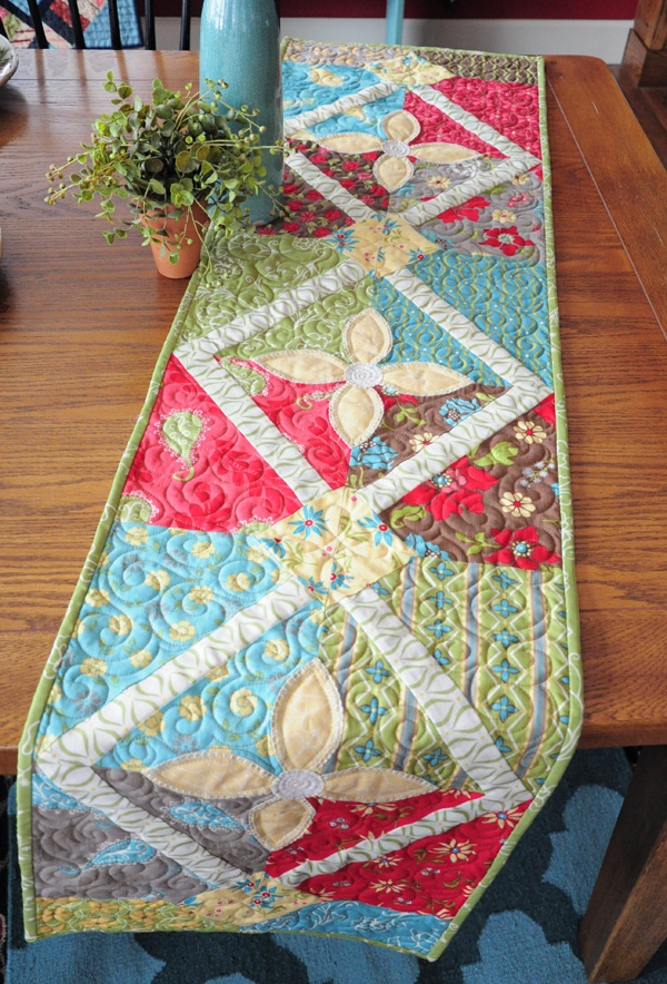 1000+ images about My quilt designs on Pinterest