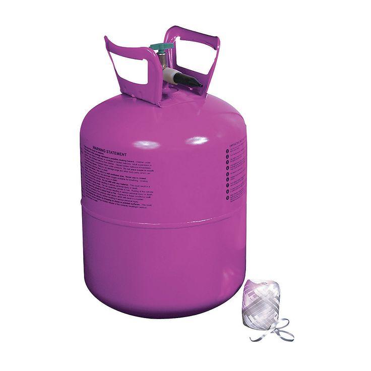 Small+Helium+Tank+-+OrientalTrading.com