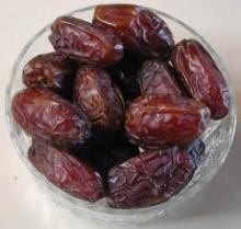 Dates during pregnancy:  Women who ate dates daily for their entire pregnancy were more dilated when labor began ,  less likely to need medication to get labor going and their labor tended to be an average of 7 hours shorter then the non date eaters . The study found a compound in the dates that imitates oxytocin ( helps with labor)