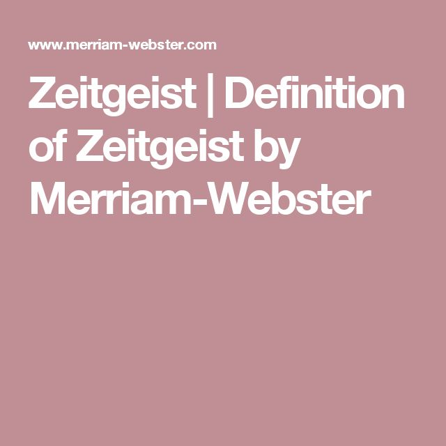 1000+ ideas about Merriam Webster on Pinterest | Great Synonym, English Dictionaries and Free ...