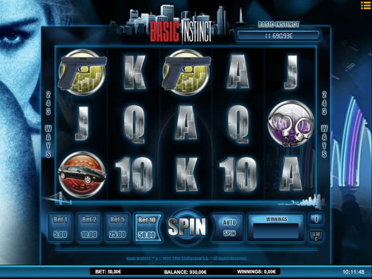 casino the movie online casino kostenlos spielen