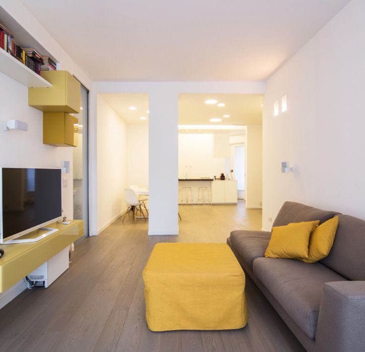 Oltre 25 fantastiche idee su soggiorno minimalista su for Soggiorno minimalista