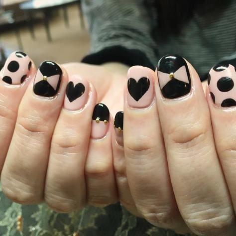 3113 best summer nail art 2018 images on pinterest