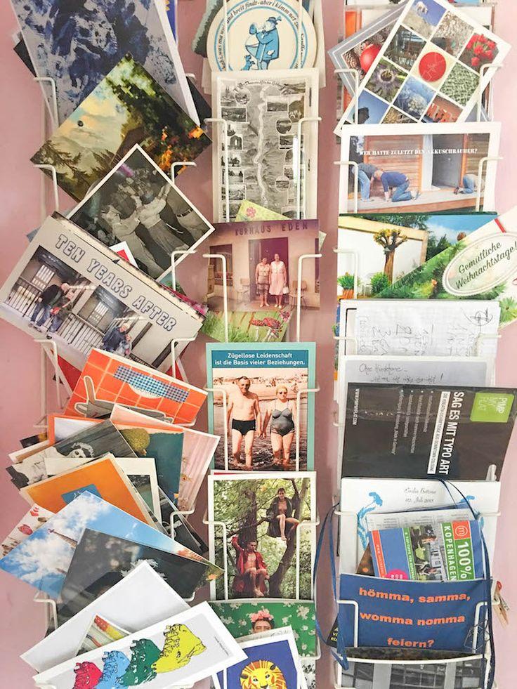381 best living ruhr blog fotos images on pinterest. Black Bedroom Furniture Sets. Home Design Ideas
