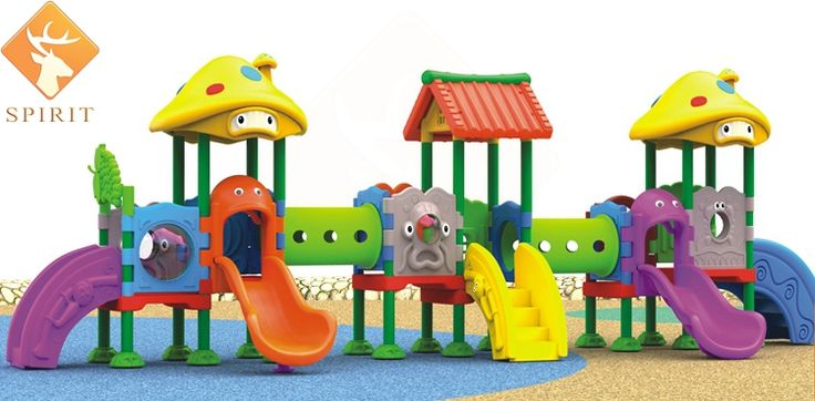 TUV Approved Most popular Factory price plastic playground equipment for ltaly, View plastic playground equipment, SPIRIT-PLAY Product Details from Yongjia Spirit Toys Factory on Alibaba.com    Welcome contact us for further details and informations!    Skype:johnzhang.play    Instagram: johnzhang2016  Web: www.zyplayground.com  Youtube: yongjia spirit toys factory  Email: spirittoysfactory@gmail.com  Tel / Wechat / Whatsapp: +86 15868518898  Facebook: facebook.com/yongjiaspirittoysfactory