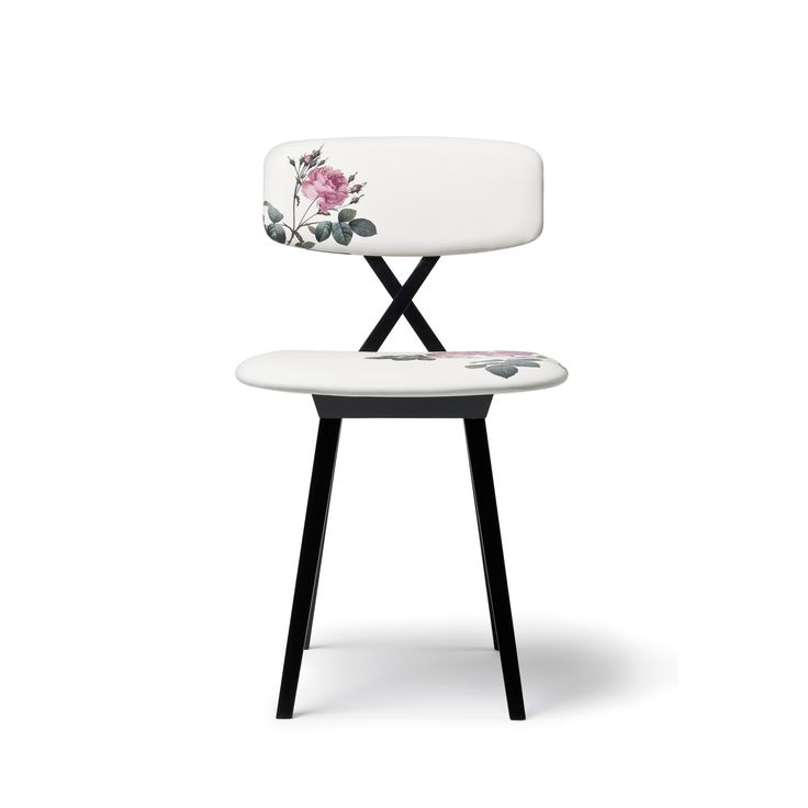 1048 best CHAIRS images on Pinterest Folding chair Dining
