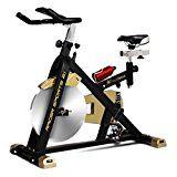 Mejor bicicleta de spinning profesional relación calidad precio #spinning  https://www.elmejorahorro.com/mejor-bicicleta-de-spinning-profesional-relacion-calidad-precio/