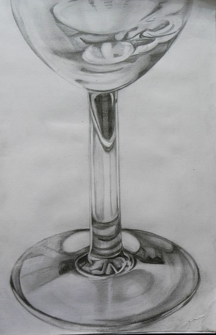 Jaime Cowdry. Pencil on paper. Size A3. Febuary 2013.