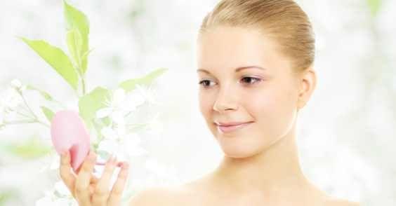 cosmetici_fai-da-te  Olio alla vaniglia per il corpo <3