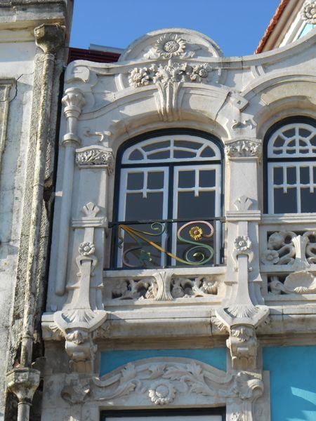43 best art nouveau architecture images on pinterest for Architecture art nouveau