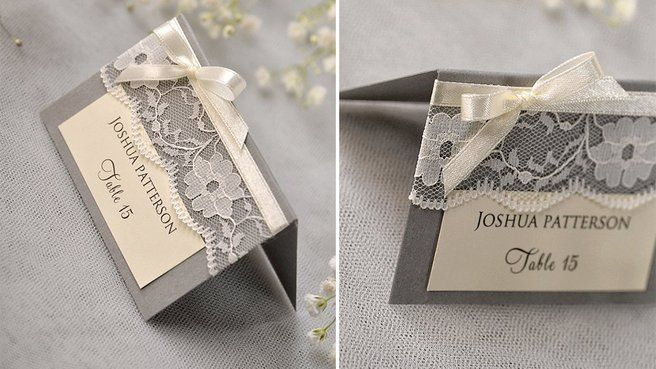 marqueplace origamie cocotte en papier
