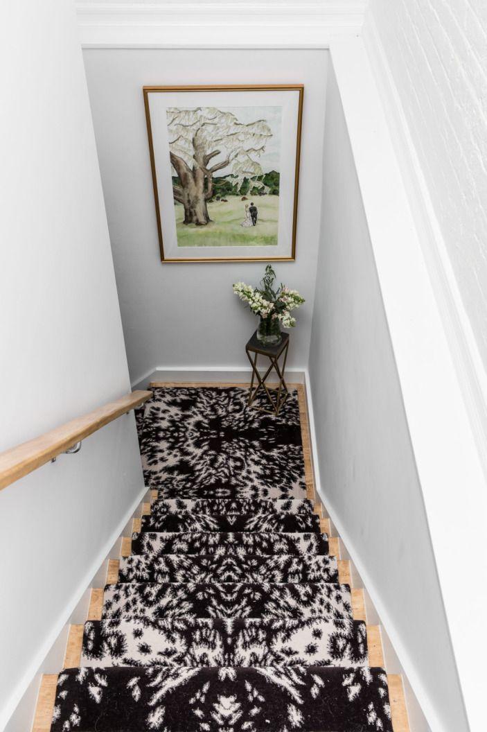 Unique 303 best Hallways and Stairwells images on Pinterest | Entrance  IB87