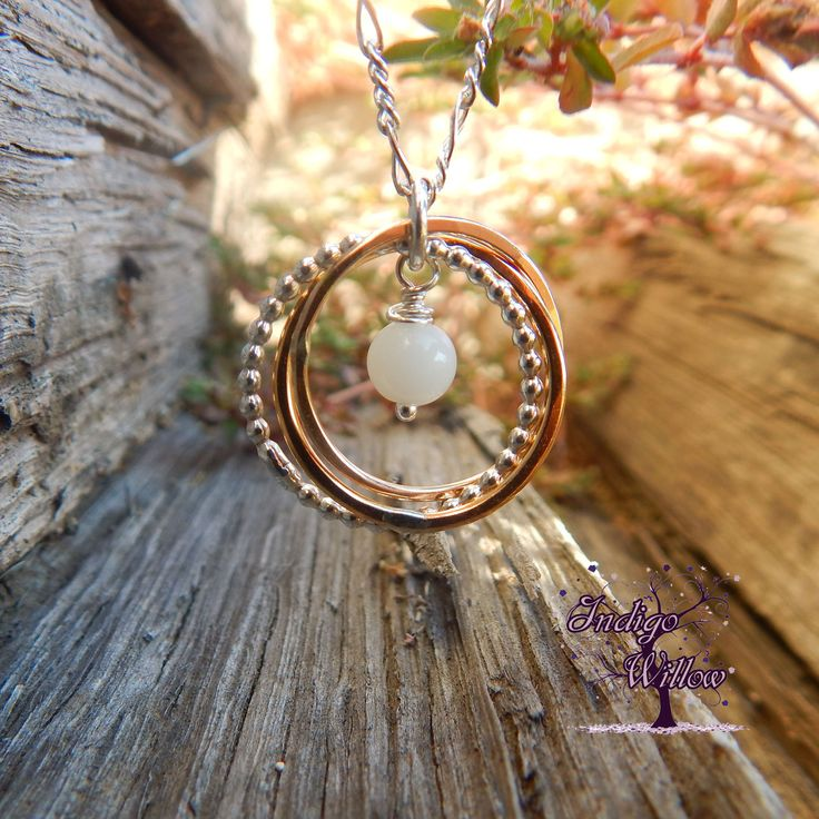 66 best ideas about breast milk jewelry on pinterest for Breastmilk jewelry tree of life