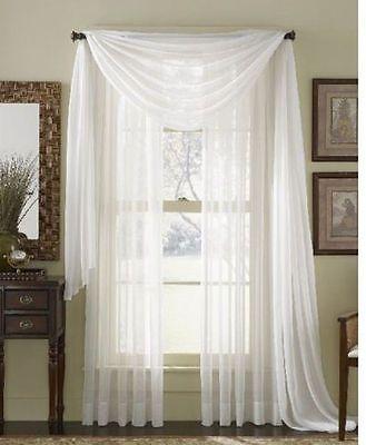 M s de 1000 ideas sobre cortinas de ventana en pinterest for Cortinas de castorama pura
