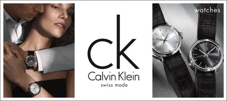 Calvin KLEIN Watches, New Arrivals!!!  http://www.oroloi.gr/index.php?cPath=284