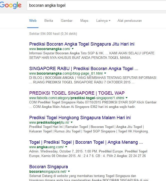 Data Togel Singapura, Data Togel Hongkong, Data Togel sydney Togel Singapore Omhtml