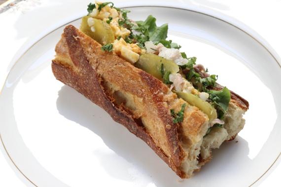 71 best images about pique nique sandwich et wrap on pinterest pique salmon roll. Black Bedroom Furniture Sets. Home Design Ideas