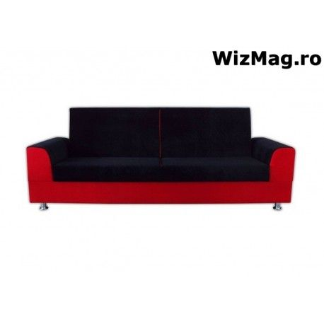 Canapea extensibila Biko WIZ 010