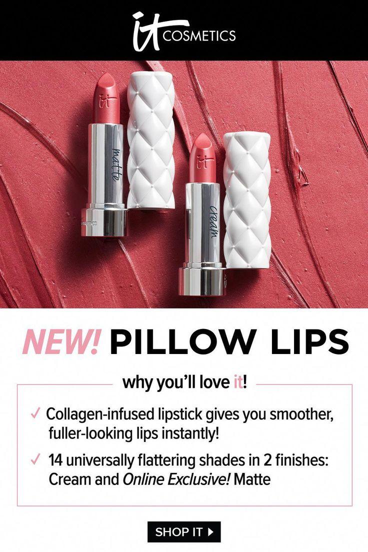 Lipsense Lip Lipcolors In 2020 Lip Colors Lips Lipstick