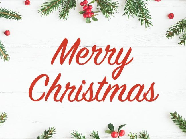 Welcome Merry Christmas 2017 With Christmas Songs 2017 Download Merry Christmas 2017 Merry Christmas Merry Christmas Song