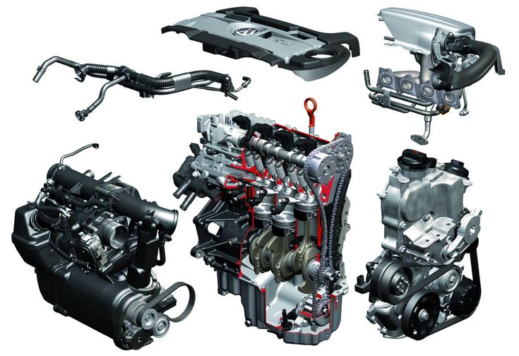 volkswagen-tsi-engines-explained_10.jpg (1280×878)