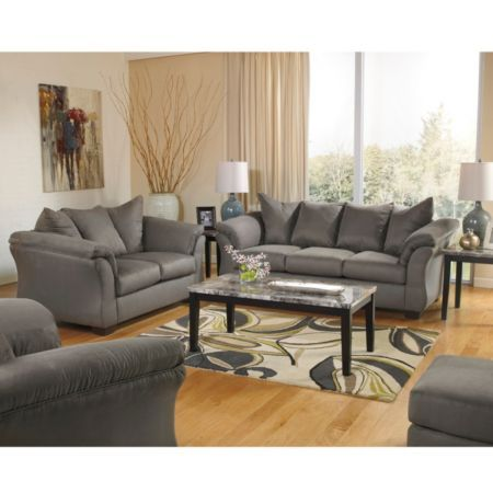 Berkline hazel dell collection contemporary sofa loveseat for Berkline callisburgh sofa chaise