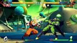 DRAGON BALL FighterZ Day One Edition for Xbox One | GameStop