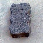 κυβόλιθος μαύροσ