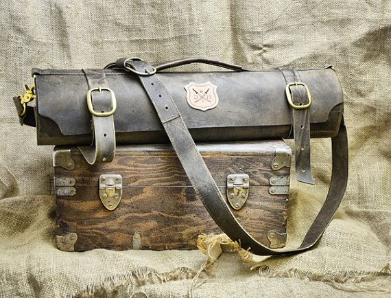 1000 ideas about chef knife case on pinterest chef knife bags chef knives and leather apron. Black Bedroom Furniture Sets. Home Design Ideas