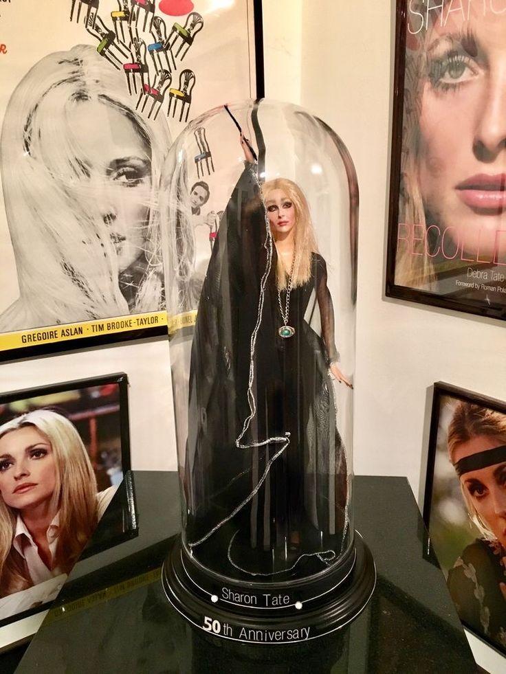Pin on Celebrities & Designer Dolls