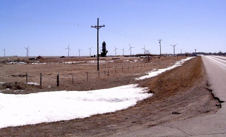 Indianz.Com > Rosebud Sioux Tribe won't give up on wind energy despite delays